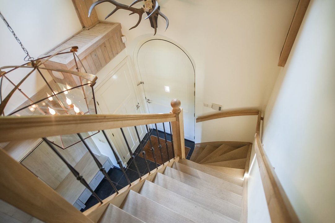 Additional photo for property listing at Gestelstraat 3 Helvoirt, Holanda