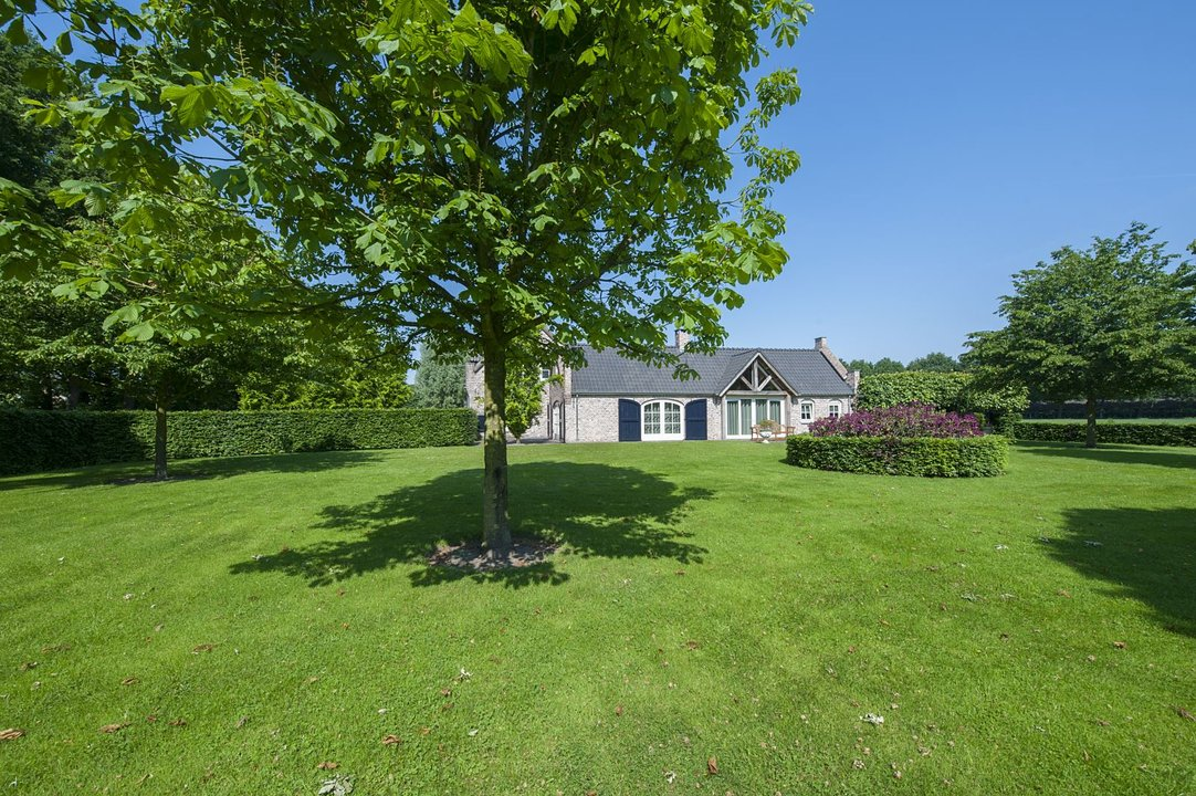 Additional photo for property listing at Gestelstraat 3 Helvoirt, Niederlande