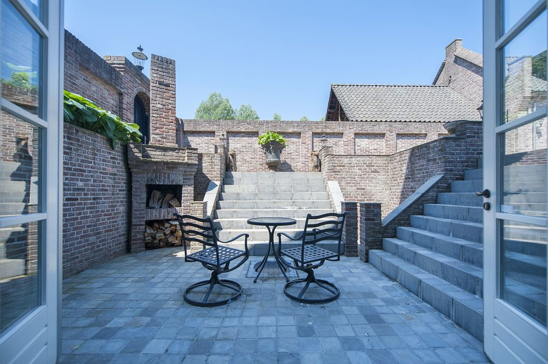 Additional photo for property listing at Gestelstraat 3 Helvoirt, 荷兰