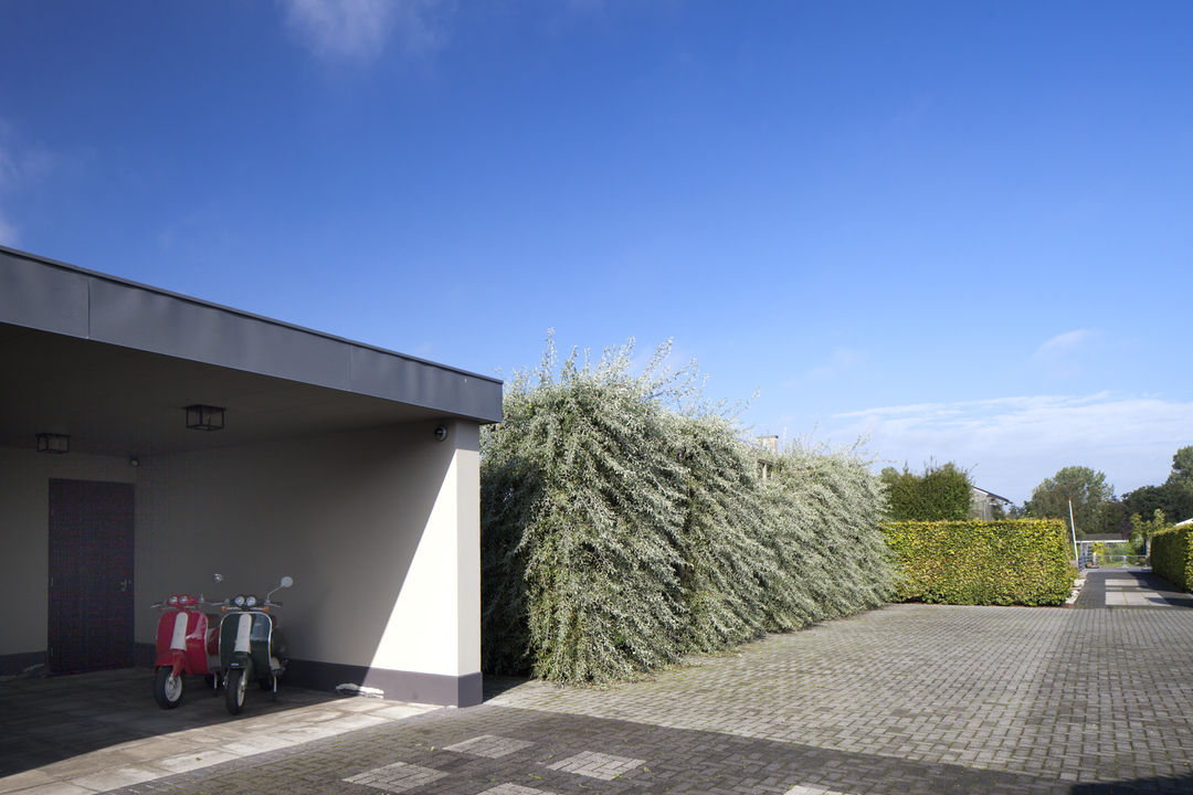 Additional photo for property listing at Oosteinderweg 59  Aalsmeer, North Holland,1432AD 荷兰