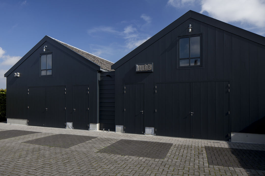 Additional photo for property listing at Oosteinderweg 59  Aalsmeer, North Holland,1432AD Paesi Bassi
