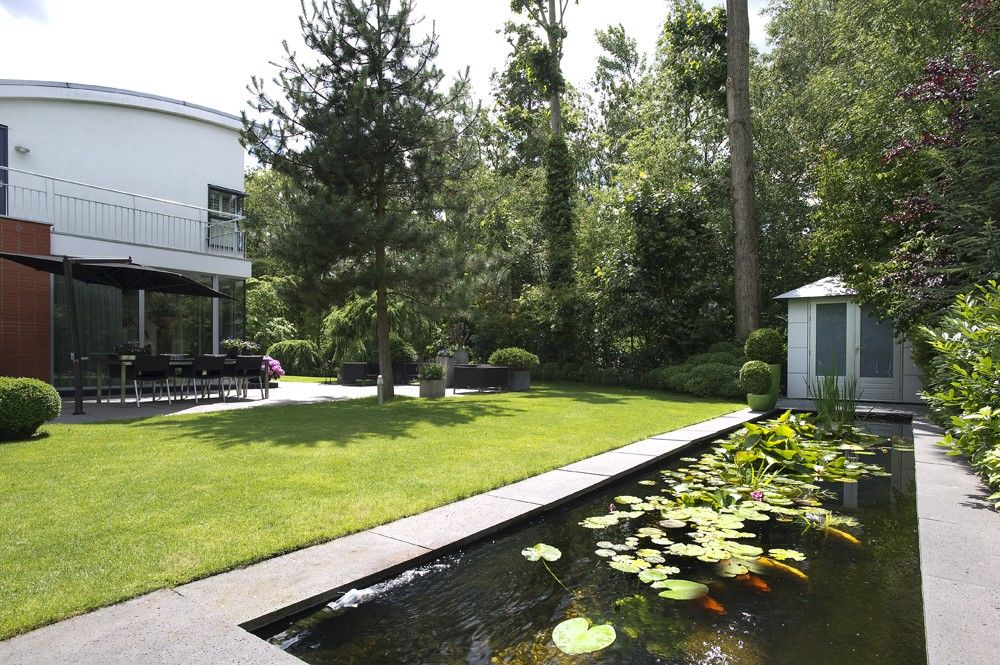 Additional photo for property listing at 's-Gravenweg 305  Capelle Aan Den Ijssel, South Holland,2905LB Paesi Bassi