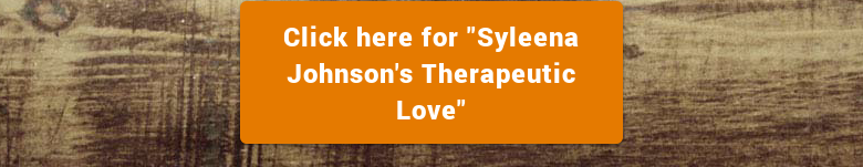 "Click here for ""Syleena Johnson's Therapeutic Love"""