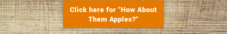 "Click here for ""How About Them Apples?"""