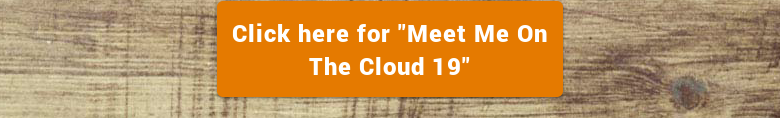 "Click here for ""Meet Me On The Cloud 19"""