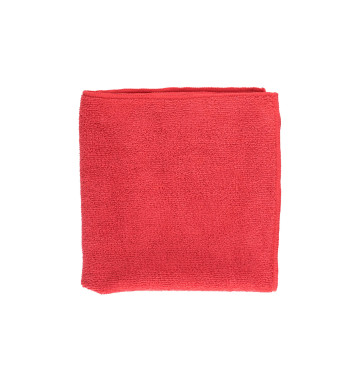 Mini Microfiber Cloth (Pink) image