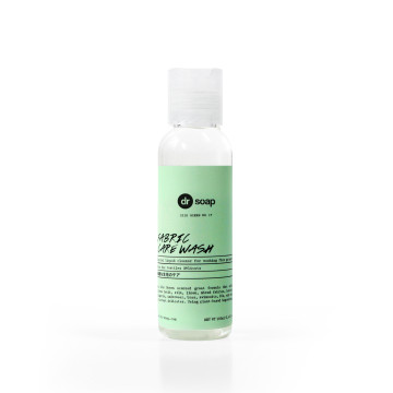 Fabric Care Wash 100ml image