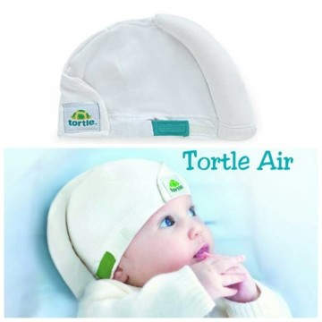 Tortle Air Supportive Beanie image