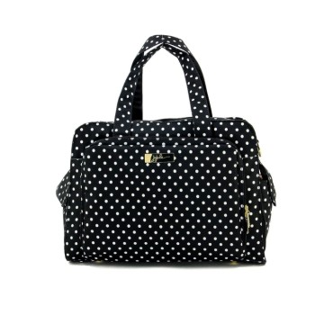 Jujube Be Prepared The Duchess / Diaper Bag image