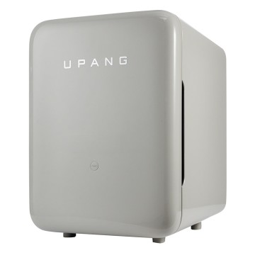 Upang PLUS+ UV Waterless Sterilizer | NORDIC GRAY | NEW 8 SERIES image