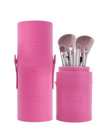 Bunny Brush Set 6p