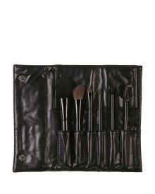 Classic Brush Set 6p