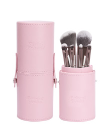 Puppy Brush Set 6p