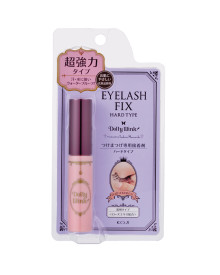 Eyelash Glue White Dolly Wink