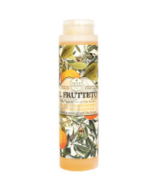 Il Frutteto Olive Oil & Tangerine Bottle 300ml