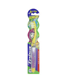 Junior Toothbrush (Art. 4511)