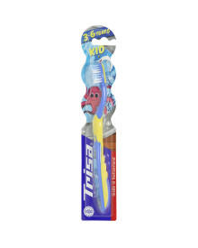 Kid Toothbrush (Art. 4512)