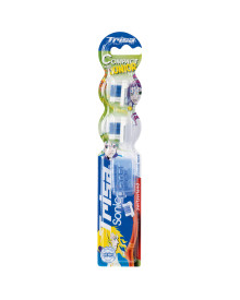 Refill Sonicpower Junior (Art. 4669)