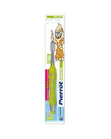 Kids Toothbrush Ref.97