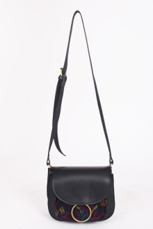 Chandra Bag Black