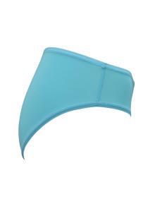 Wacoal Panty IP 5059