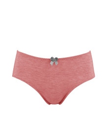 Wacoal Juicy Pop Collection Panty IP 5461
