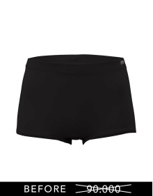 Wacoal Basic Collection Panty IP 5064