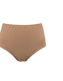 Wacoal Basic Collection Panty IP 5158