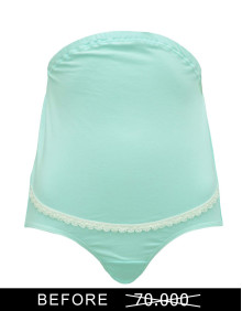 Luludi Maternal Love Maternity Panty LP 8005