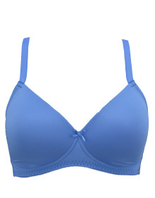 Luludi Freesential Collection Bra LB 4178