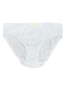 Wacoal Babe Panty JP 3716