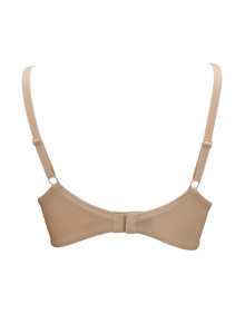 Wacoal Obsessed Collection Bra IB 5387