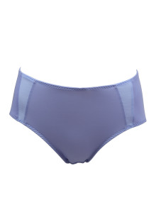 Luludi Smoothy Panty LP 5964