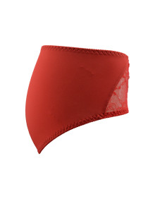 Luludi Rosie Collection Panty LP 4192