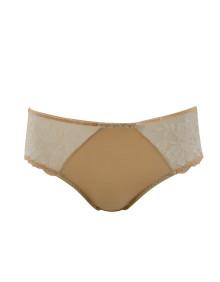 Wacoal Dramatique Collection Panty IP 4464