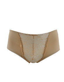 Wacoal Dramatique Collection Panty IP 4264