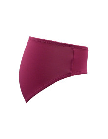 Luludi Freessential Collection Panty LP 4996