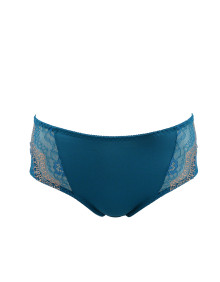 Luludi The Grandeur Panty LP 4195