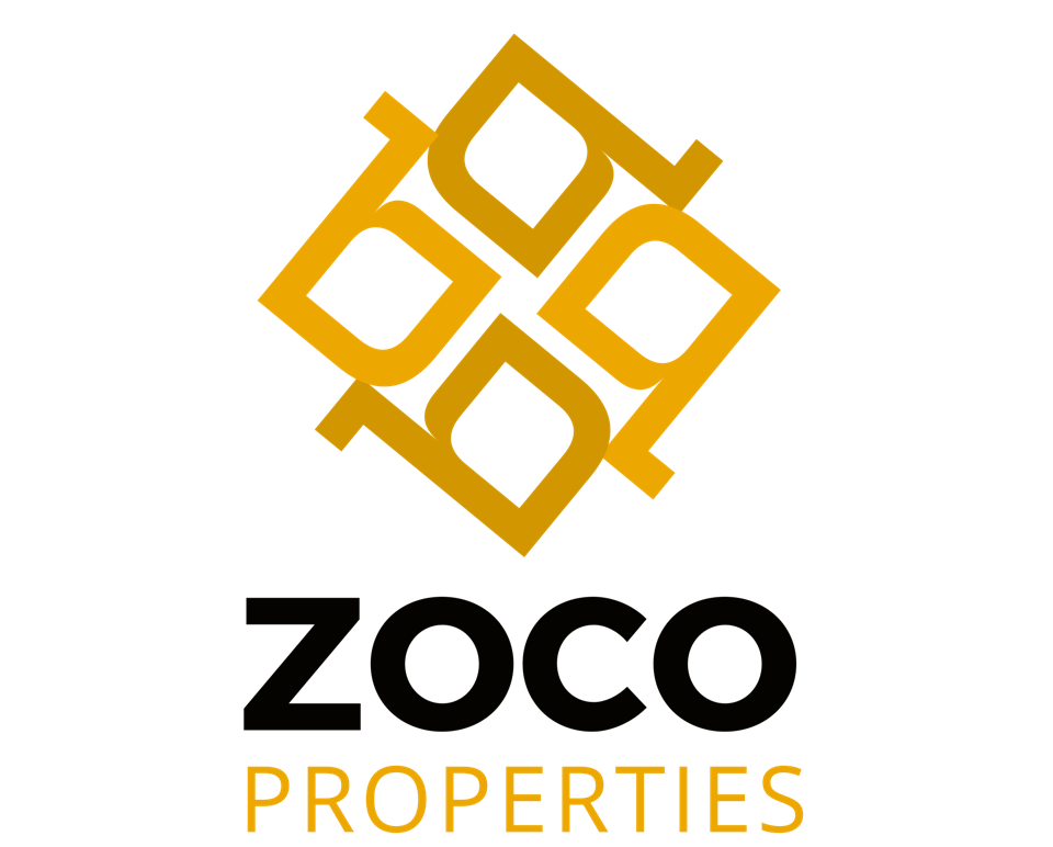 zocoproperties.com
