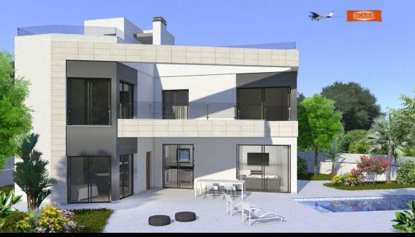Cómo convertirse en un agente inmobiliario en España