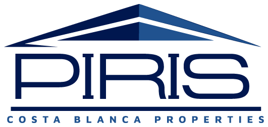 piris-properties.com