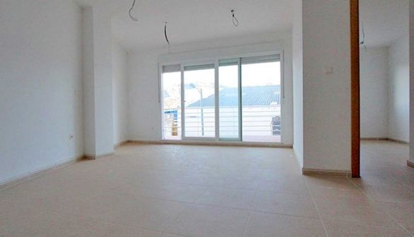 Apartment For Sale in Beniarbeig-MPA05357