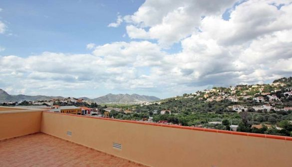 Apartment For Sale in Orba-MPA5343_6