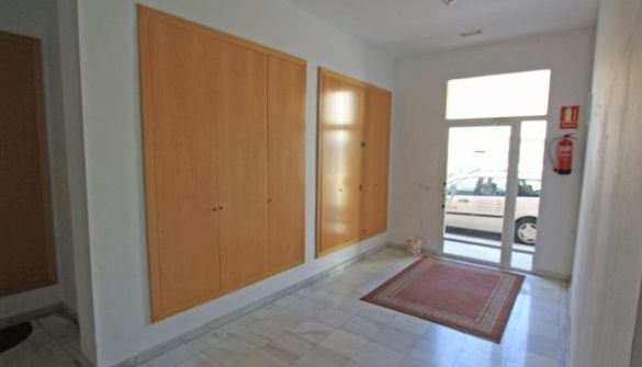 Apartment For Sale in Ondara-MPA00037