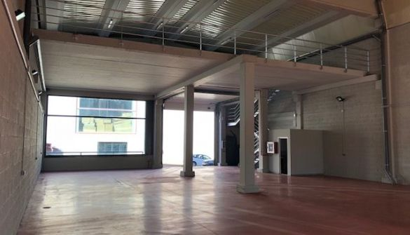 Commercial property in Marbella, MARBELLA, for rent