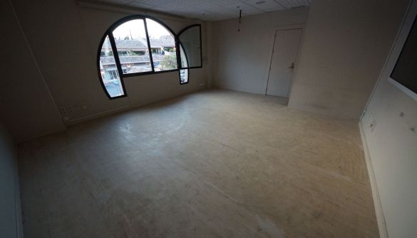 Commercial property in San Pedro de Alcántara, CERCA CENTRO SAN PEDRO, for rent