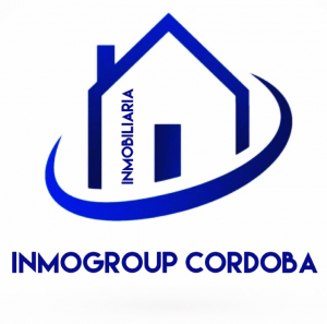 inmogroupcordoba.com