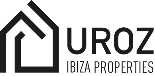 urozibizaproperties.com