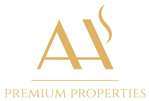 ahspremiumproperties.com