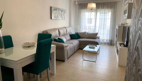Flat in Ronda, CENTRO, for sale